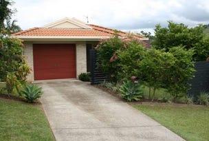 4B Kookaburra Close, Boambee East, NSW 2452