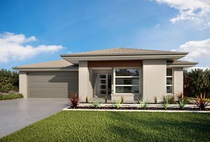Lot 191 Lakeview Estate, Moama, NSW 2731