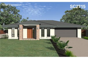 Lot 122 Scullin Street, Townsend, NSW 2463