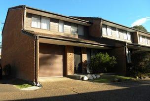 9/8 Warner Avenue, Wyong, NSW 2259