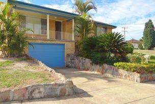 18 Alister Street, Shortland, NSW 2307