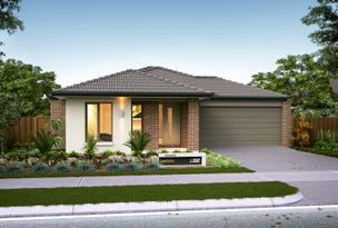 Lot 20 Winshaven Estate, Stratford, Vic 3862