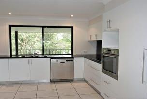 20 Edward Street, South Lismore, NSW 2480