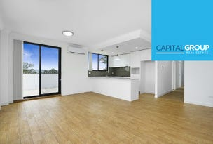 37/40-41 Barber Ave, Penrith, NSW 2750