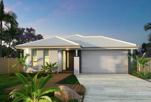 Lot 372  H&L Package, Telopea Way, Kalina, Springfield, Qld 4300