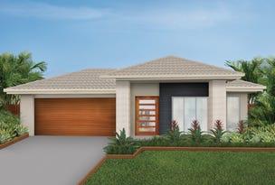 Lot 427 Mermaid Dr - Seacrest Estate, Sandy Beach, NSW 2456