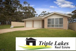 159 Yeramba Rd, Summerland Point, NSW 2259
