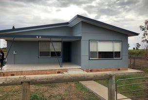 Farm 301 Prior Road, Bilbul, NSW 2680