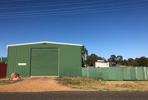 0000 Giles Street, Temora, NSW 2666