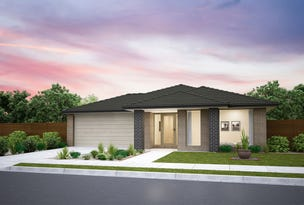 Lot 1825  Hemel Place,  (Atherstone), Melton South, Vic 3338