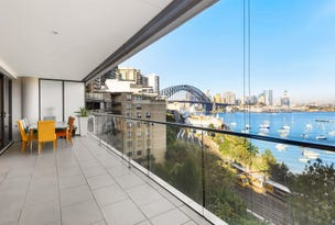 503/30  cliff st, Milsons Point, NSW 2061