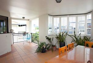 ID:3855219/163 Sydney Street, New Farm, Qld 4005