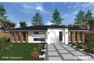 Lot 2 Esk Hampton Road, Redbank Creek, Qld 4312