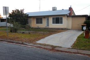 29 Elberta Street, Leeton, NSW 2705