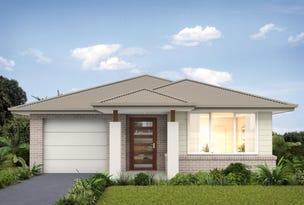 Lot 117 Proposed Rd, Wongawilli, NSW 2530