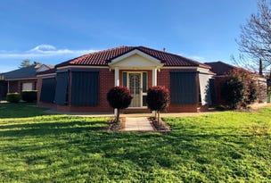 132 Wright Street, Glenroy, NSW 2640