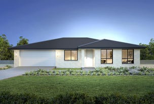 4 Senators Court - Echelon Estate, Jones Hill, Qld 4570