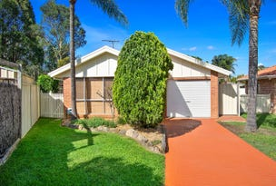 23 Andromeda Drive, Cranebrook, NSW 2749