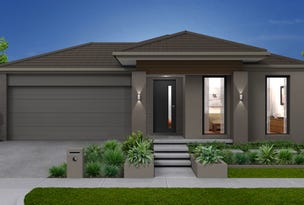 Lot 11 Parc on Plymouth, Ringwood, Vic 3134