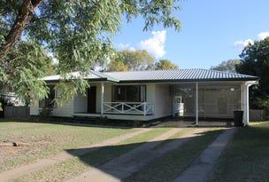 13 Acacia Avenue, Dalby, Qld 4405