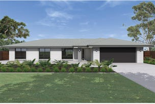 Lot 4 Max Place, Inverell, NSW 2360