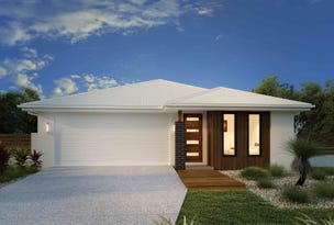Lot 113 Scullin Street, Townsend, NSW 2463