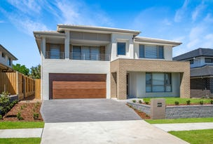 Lot 140 Mistview Circuit, Forresters Beach, NSW 2260