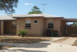 42 Loring Street, Whyalla Stuart, SA 5608