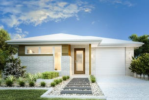 Lot 41 Northerly Street, Chambers Flat, Qld 4133