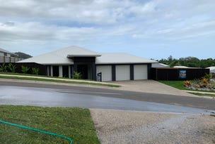 21 Whipbird Drive, Smithfield, Qld 4878