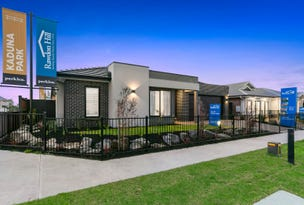 Lot 6013 Skyline Drive, Warragul, Vic 3820