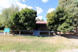 60 Molonglo Street, Bungendore, NSW 2621