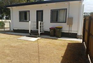 866a Beachmere Road, Beachmere, Qld 4510