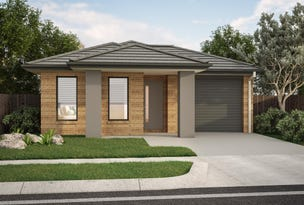 Lot 90 Bold Front Court, Miners Rest, Vic 3352