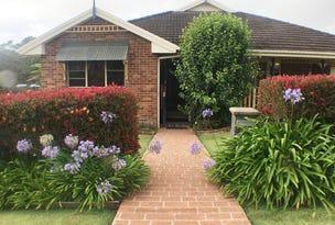 29 Timbertops Drive, Coffs Harbour, NSW 2450
