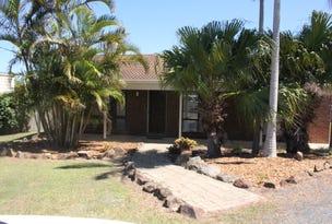 3 Obrien Place, Corindi Beach, NSW 2456