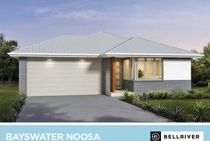 TRUE Fixed Price -  Proposed Road, Calderwood, NSW 2527