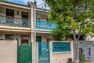 224 Hannell Street, Maryville, NSW 2293