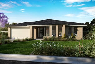 Lot 89 Murray Gardens Estate, Echuca, Vic 3564