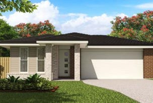 Lot 2 Grand Parade, Rutherford, NSW 2320