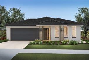 Lot 846 Winterfield Estate, Ballarat Central, Vic 3350