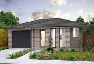 Lot 4145 (2) Wilhelm Parade, Oran Park, NSW 2570