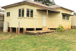 38 Flynn Street, Port Macquarie, NSW 2444