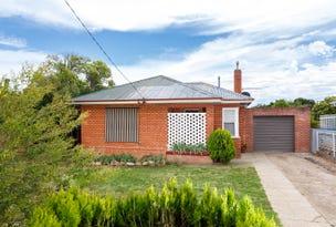 91 Bolger Avenue, Mount Austin, NSW 2650