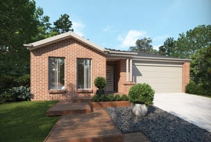 Lot 712 Kingsford Smith Road, Boorooma, NSW 2650