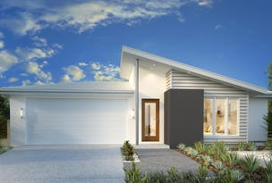 Lot 1113 Rosser Blvd, Torquay, Vic 3228