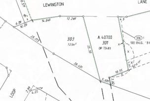 Lot 303, Parnaa View, Northwater Estate, Carnarvon, WA 6701