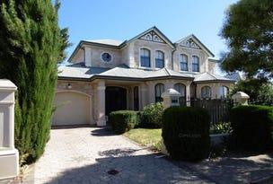15 Lossie street, Kensington Park, SA 5068