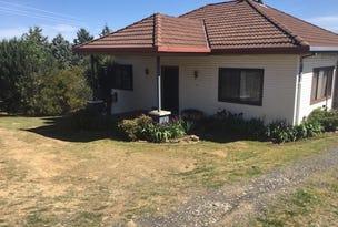 53 Market Street, Rockley, NSW 2795