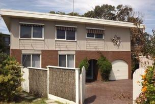 11 NARDOO ST, Cape Paterson, Vic 3995